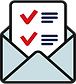 absentee vote icon mail_icon-363x400.png