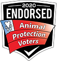Animal Protection Voters Endorsement.png