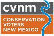 Conservation Voters NM.png