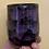 Thumbnail: Handmade Pottery Mug