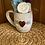 Thumbnail: pre order - M<3M Mug