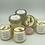 Thumbnail: Breathe Rosemary & Eucalyptus Aromatherapy Soy Candle