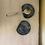 Thumbnail: Handmade Pottery Spoon Rest
