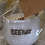 Thumbnail: 02176 Soy Candle in Handmade Pottery