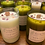 Thumbnail: UNWINED Soy Wax Candle