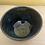 Thumbnail: Handmade Pottery Ice Cream Dish
