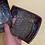 Thumbnail: Handmade Trinket Dish
