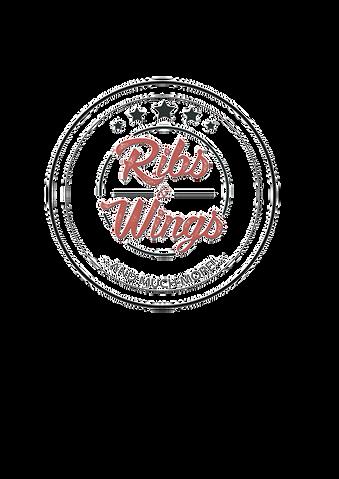 Shalom_Resto_logo.png