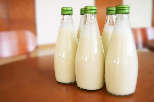 intolerancia a lactose e alergia a gluten