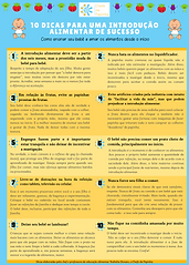 Cópia_de_Cópia_de_Banner_Sesc_10dicas.