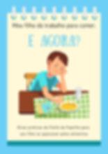 Dicas para seu filho comer melhor (1)-01