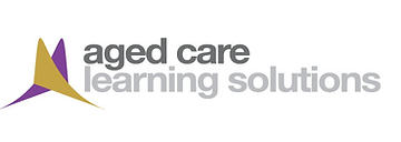 Agd Care Quality Standards | Online Learning