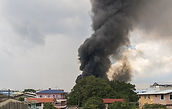 Fire_Safety_Thumbnail.jpg