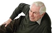 Quality Pain Management Thumbnail.png