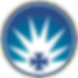 Australian Nursing and Midwifery Federation