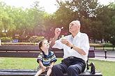 Social_Inclusion_Thumbnail.jpg