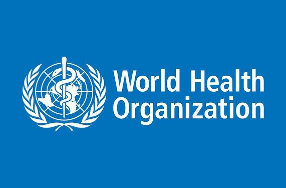 World-Health-Organization-1024x673.jpg