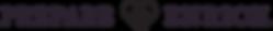 prepareenrich logo.png