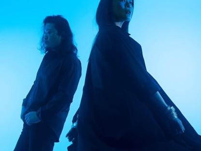 Brocant 1st mini Album(セキナオタカ参加)