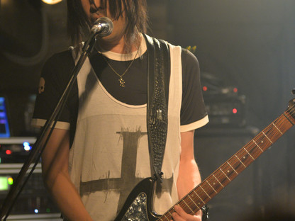 Happy Birthday Y0-HEI san!!