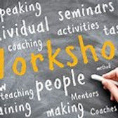Workshop Course