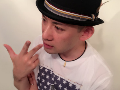 【media】Myuu♪(interview of Naotaka Seki)