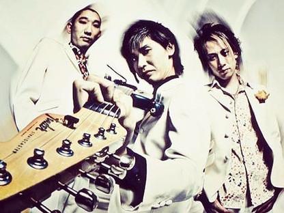 THE SURF COASTERS デビュー25周年アルバム EXTRAS(セキナオタカ参加)2020.7.22発売開始