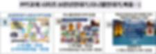 판매용자료(9-11번 PPT시리즈).png