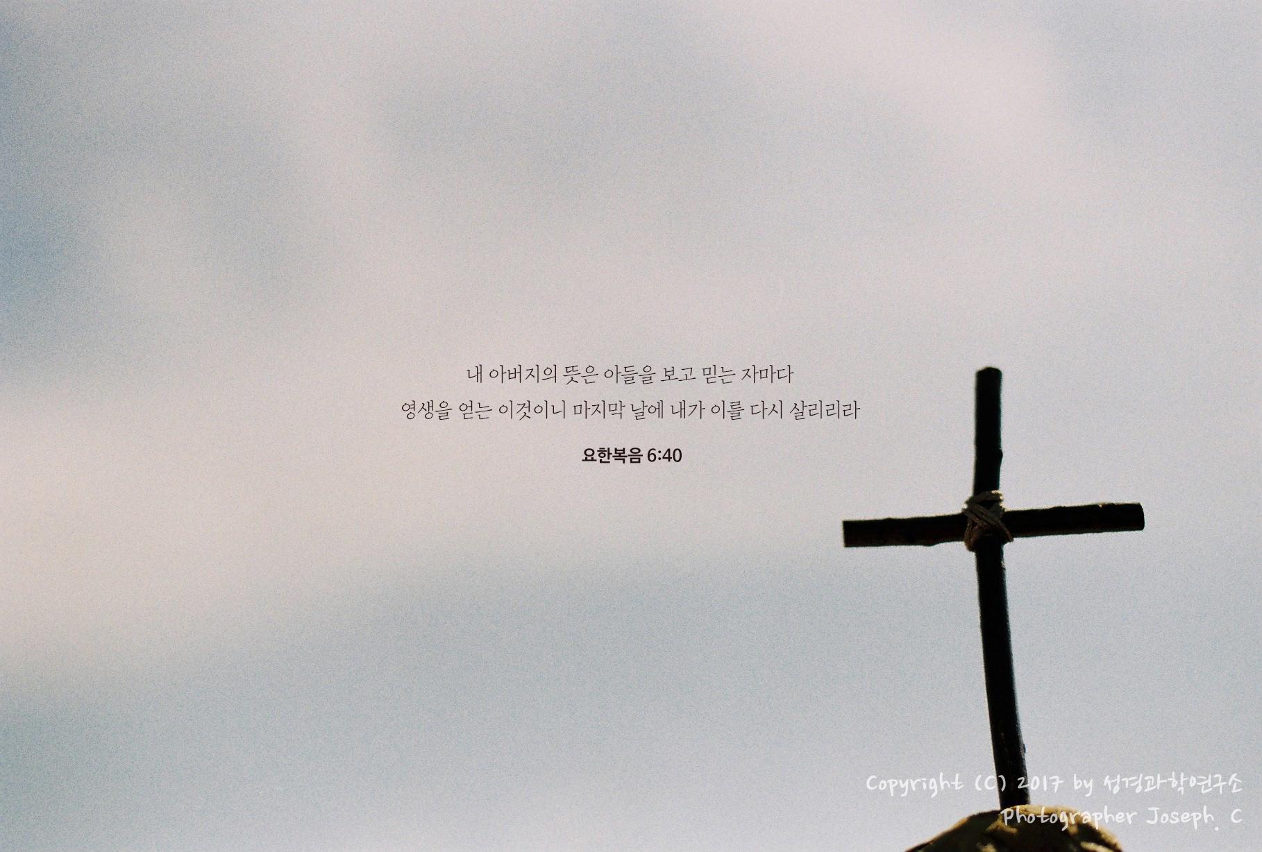 자막_15