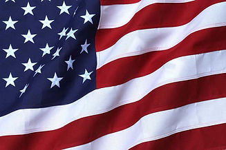Polyester-American-flag-closeup-angle.jp