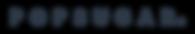 PS15_Popsugar_Logo_Slate.png