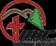 PSR Summer Camp Logo