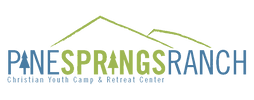 Pine Springs Ranch Logo