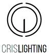 Crislighting Cristina Fahrenkrog  Diseño de iluminacion