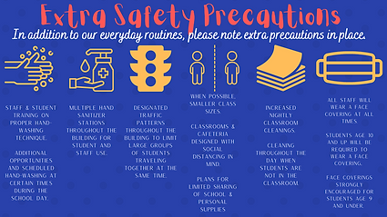 safety precautions.png