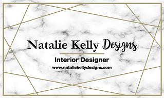natalie kelly designs.png