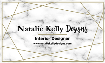 natalie kelly designs.png