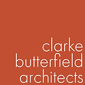 Logo_Clarke Butterfield Architects.png