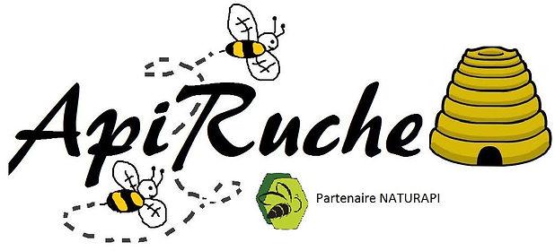 Logo APIRUCHE c_edited.jpg