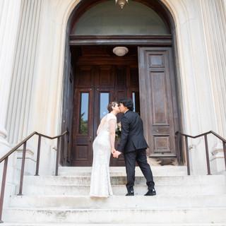 20190525 Kate & Rich Wedding Sneak Peek_