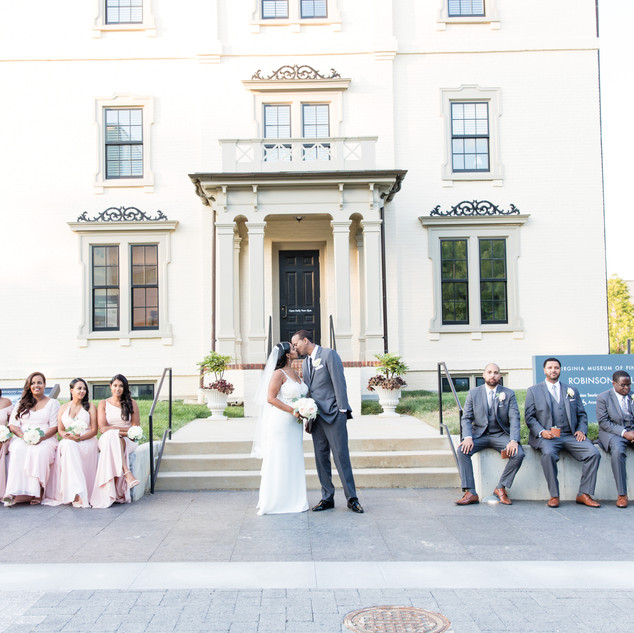 20190831Heyabe and Sam Wedding Day 273.j