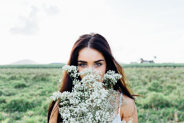 Josiane-fleurs.jpg