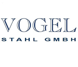 Vogel-Stahl-GmbH_edited