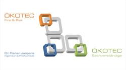 oekotek_logos_alle_mit_schr