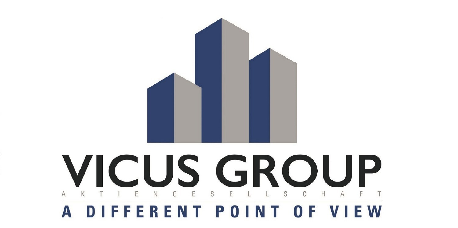 VICUS GROUP_edited_edited