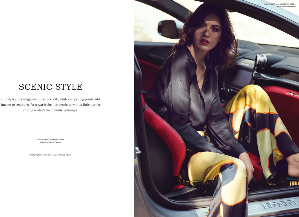 Scenic Style HR.pdf-2.jpg