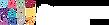 jarvilakeuden-kansalaisopisto-logo.png