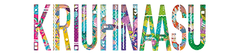 Kriuhnaasun_logo-PNG-1536x360.png