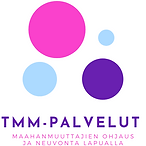 TMM-PALVELUT.png