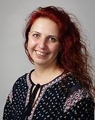 Agnes Szeman